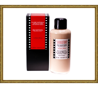 Face and Body Makeup 200ml